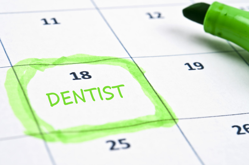 Clinique Dentaire Laser Dental Clinic Marrakech